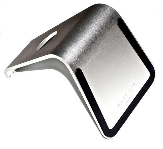 "Standfuß STAND iMac 21.5"" Late 2009 A1311-2827"