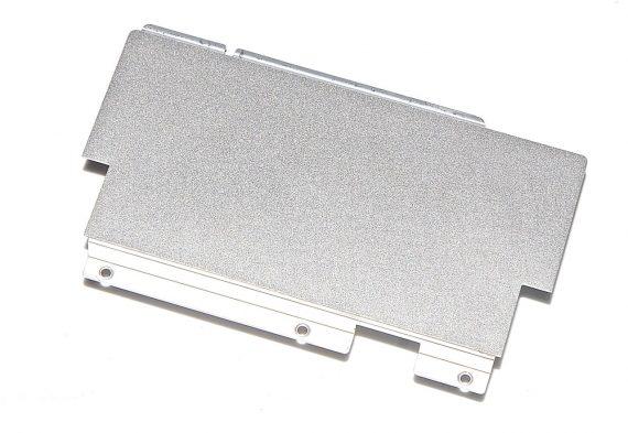 "Memory Door / RAM Abdeckung für PowerBook G4 17"" 1,67GHz A1139-0"