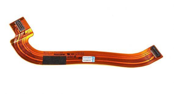 """Flex Kabel 821-0377-A für PowerBook G4 17"""" 1,67GHz A1139-0"""