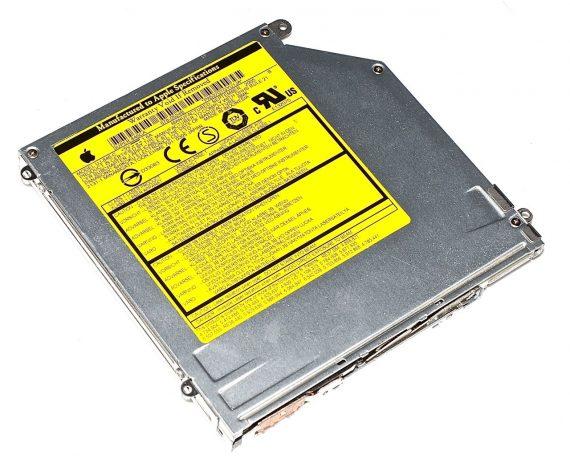 """SuperDrive / Laufwerk UJ-846-C für PowerBook G4 17"""" 1,67GHz A1139-0"""