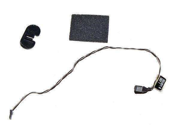 "Festplatte HD Temp Sensor 593-0511B für iMac 20"" A1224 Mid 2007-0"