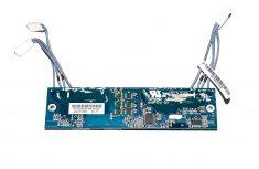 """LCD Inverter V247-001 für iMac 20"""" A1224 Mid 2007-2908"""