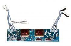 """LCD Inverter V247-001 für iMac 20"""" A1224 Mid 2007-0"""