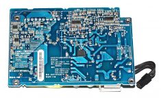"Power Supply / Netzteil ADP-170AF B 180W für iMac 20"" A1224 Mid 2007-2902"