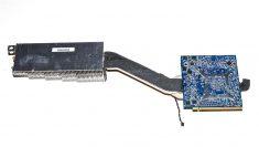 """Grafikkarte Video Karte ATI Radeon HD 2600 Pro, 256 MB VRAM 109-B22531-10 für iMac 20"""" A1224 Mid 2007-0"""
