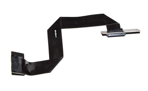 "SuperDrive Laufwerk Kabel 593-0534 D für iMac 20"" A1224 Mid 2007-0"