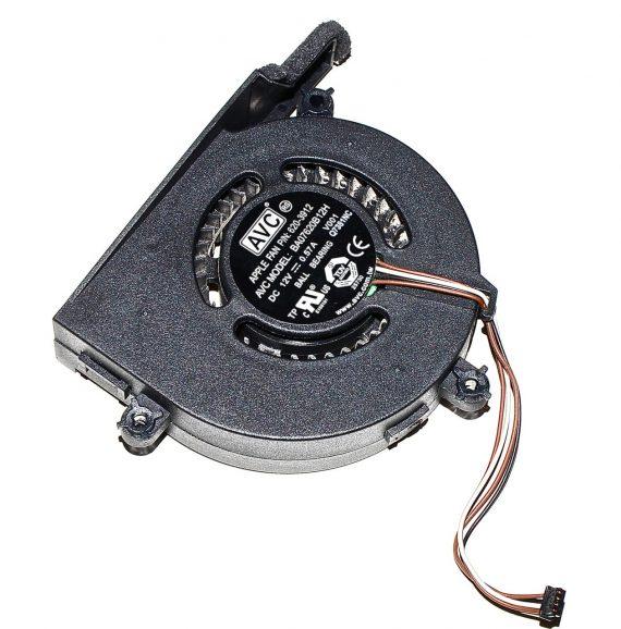 """SuperDrive Laufwerk Fan / Lüfter BA07620B12H 620-3912 für iMac 20"""" A1224 Mid 2007-0"""