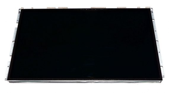 "LCD Display für iMac 20"" A1224 Mid 2007-0"