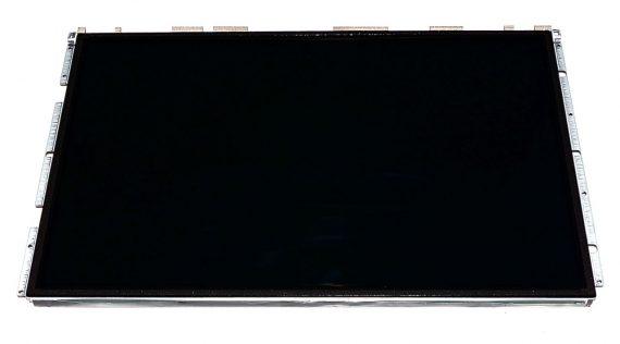 "LCD Display für iMac 20"" A1224 Mid 2007-0"