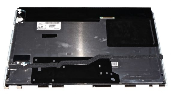 "LCD Display für iMac 20"" A1224 Mid 2007-2971"