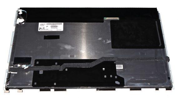 "LCD Display für iMac 20"" A1224 Mid 2007-2971"
