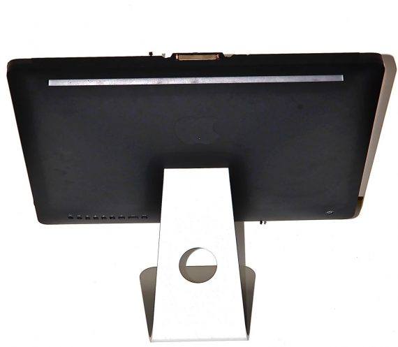 "Back Cover Standfuß STAND für iMac 20"" A1224 Mid 2007-2968"
