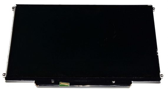 "Display LCD MacBook Unibody 13"" Mid 2010 A1342-0"