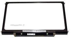 "Display LCD MacBook Unibody 13"" Mid 2010 A1342-3022"