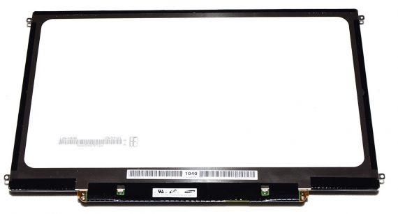 "Display LCD MacBook Unibody 13"" Mid 2010 A1342-3022"
