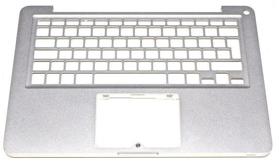 """Original Apple Topcase MacBook Pro 13"""" 2009 / 2010 / 2011 A1278 661-5561 661-5858-0"""