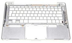 """Original Apple Topcase MacBook Pro 13"""" 2009 / 2010 / 2011 A1278 661-5561 661-5858-3099"""