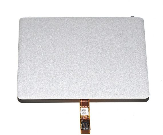 "Original Apple Trackpad MacBook Unibody 13"" Late 2008 / Mid 2008 A1278 -0"