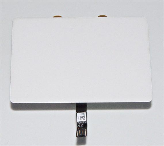 "Original Apple Trackpad Unibody 13"" Mid 2010 A1342-0"