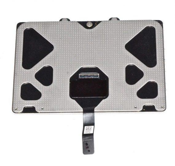 "Original Apple Trackpad Unibody 13"" Mid 2010 A1342-7719"