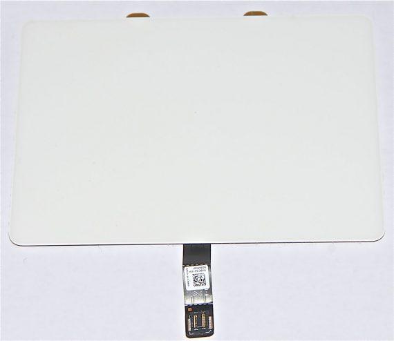 "Original Apple Trackpad Unibody 13"" Mid 2010 A1342-3034"