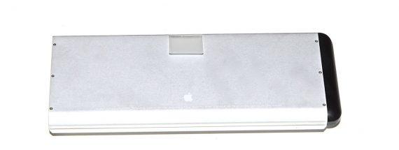 "Original Apple Akku A1280 241 Ladezyklen 020-6081-A MacBook Unibody 13"" Late 2008 / Mid 2008 A1278 -0"