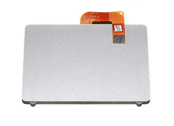"""Original Apple Trackpad 821-0648-A MacBook Pro 15"""" Model A1286 Late 2008 / Early 2009 922-9008-0"""