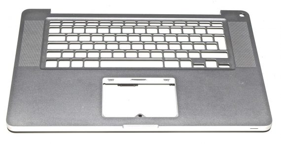 "Original Apple Topcase MacBook Pro 15"" Model A1286 Mid 2009 -0"