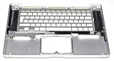 "Original Apple Topcase MacBook Pro 15"" Model A1286 Mid 2009 -3179"