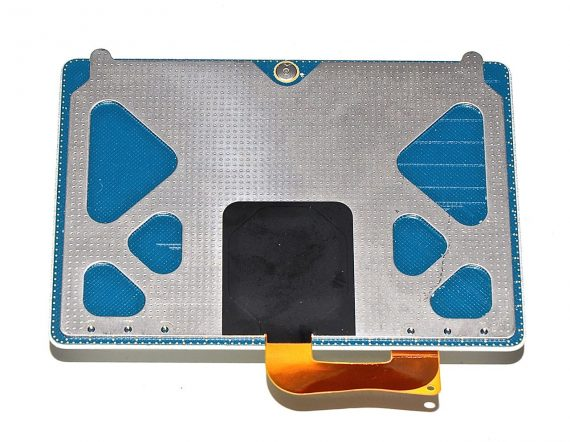 """Original Apple Trackpad 821-0648-A MacBook Pro 15"""" Model A1286 Late 2008 / Early 2009 922-9008-3175"""