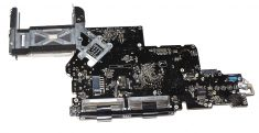 "Logicboard MainBoard 2,66GHz 820-2491-A iMac 24"" A1225 Early 2009 -0"