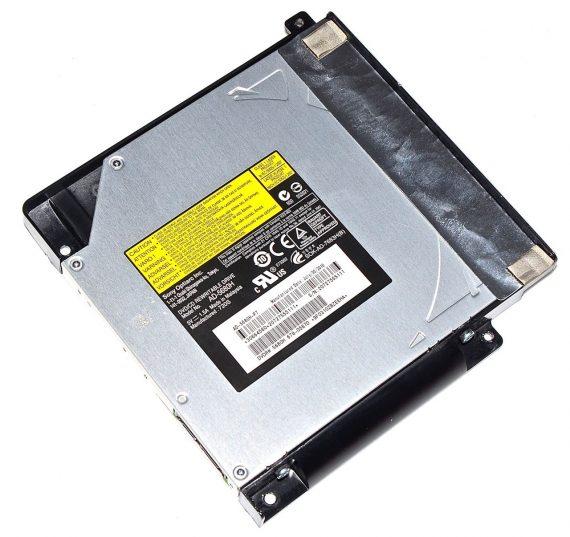 """SuperDrive / Laufwerk AD-5680H für iMac 21.5"""" A1311 Mid 2010-0"""