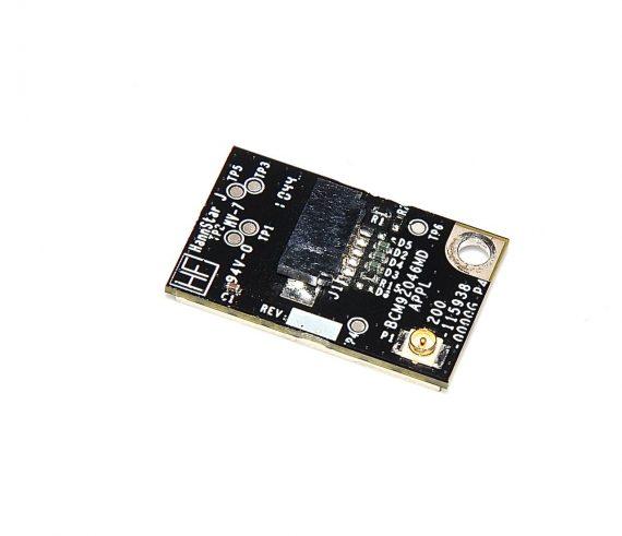 """Bluetooth Board BCM92046MD für iMac 21.5"""" A1311 Mid 2010-0"""