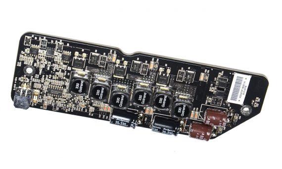 "LED Backlight Board 612-0078 für iMac 21.5"" A1311 Mid 2010-3260"