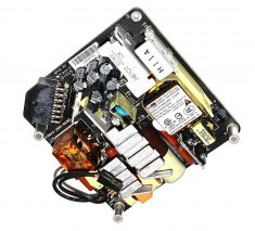 """Power Supply / Netzteil 614-0444 250W für iMac 21.5"""" A1311 Mid 2010-0"""