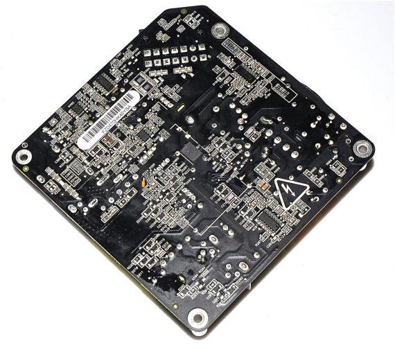 """Power Supply / Netzteil 614-0444 250W für iMac 21.5"""" A1311 Mid 2010-3274"""