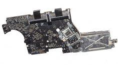 "Logicboard 3,6 GHz Core i5 631-1430 für iMac 21.5"" A1311 Mid 2010-0"