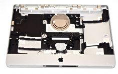 "Rear Housing A 604-1542 für iMac 21.5"" A1311 Mid 2010-0"