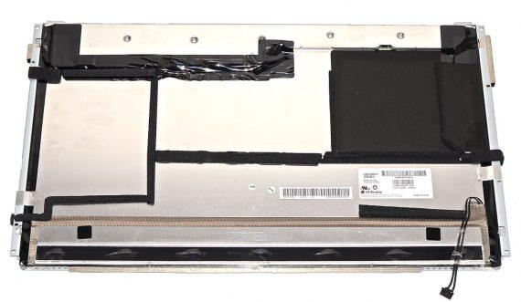 """LCD Display Panel 6091L-1283A für iMac 21.5"""" A1311 Mid 2010-3306"""