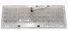 """Keyboard / Tastatur Deutsch für iBook G4 12"""" 1.33 GHz Mid 2005 Model A1311-3329"""