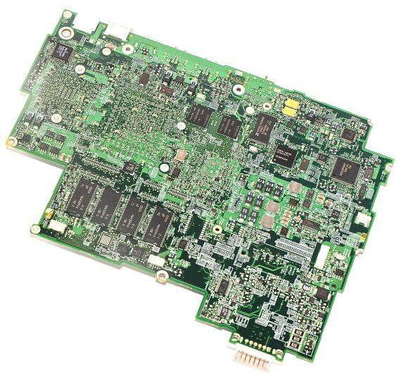"Logicboard 1,33 GHz 820-1832-A für iBook G4 12"" 1.33 GHz Mid 2005 Model A1311-3336"