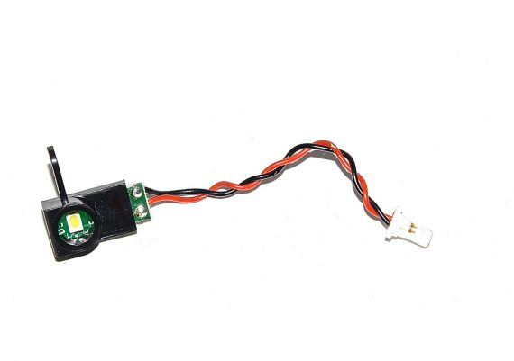 "Sleep Light Board 820-1555-A für iBook G4 12"" 1.33 GHz Mid 2005 Model A1311-0"