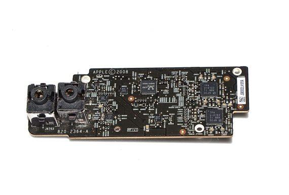 """Audio Board 820-2364-A für iMac 20"""" A1224 Early 2009 922-8838-0"""