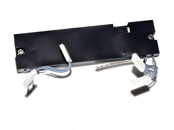 """Inverter Board für iMac 20"""" A1224 Early 2009 -0"""