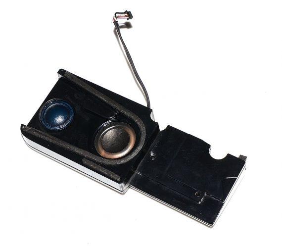 """Apple Right Speaker / Lautsprecher Rechts iMac 20"""" A1224 Early 2009 -0"""