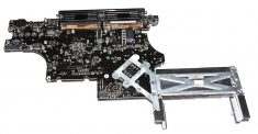 "LogicBoard 820-2347-A 2,66 GHz Grafikkarte Nvidia GeForce 9400 für iMac 20"" A1224 Early 2009 661-5136, 661-4984-3433"