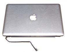 "Original Apple Display Assembly Komplett LCD MacBook Unibody 13"" Late 2008 / Mid 2008 A1278 -3486"