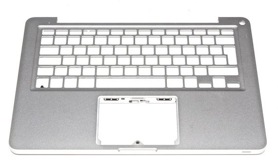 "Original Apple Topcase MacBook Unibody 13"" Late 2008 / Mid 2008 A1278 -0"