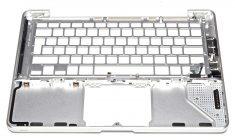 "Original Apple Topcase MacBook Unibody 13"" Late 2008 / Mid 2008 A1278 -3452"