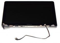 """Original Apple Komplett Display LCD MacBook Pro 13"""" A1278 Mid 2010 -0"""